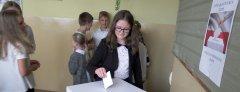 wybory_SU.jpg